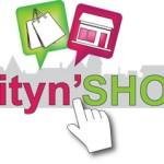 citynshop-logo-rvb-ptt.jpg