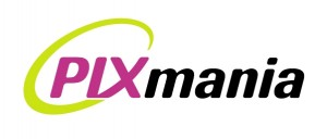 06620918-photo-pixmania-logo
