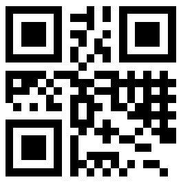 QR Code DSL