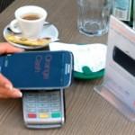 Cash-paiement
