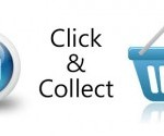 click-&-collect