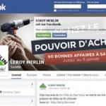 Facebook_leroy