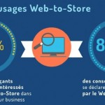 web to store